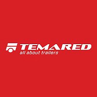 TEMARED